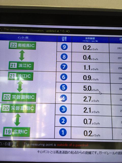 5768A09E-42F2-4BB3-954D-9F10EA4CF2E5.jpg